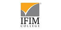 IFIM College