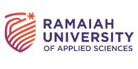 MS Ramaiah university