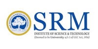 SRM institute science and technology