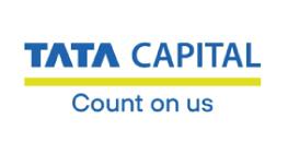 The Tata Capital Pankh Scholarship Programme for Class 11 Students 2020