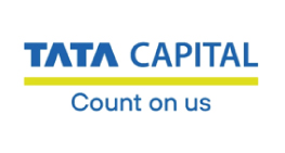 The Tata Capital Pankh Scholarship Programme for Class 12 Passed Diploma Students 2020
