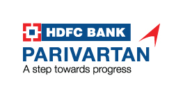 HDFC Bank Parivartan's ECS Scholarship in School Programme (Merit-Cum-Means Based) 2021-22