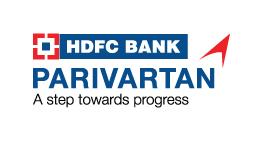 HDFC Bank Parivartan's ECS Scholarship Professional Education Programme (Merit-Cum-Means Based) 2021-22